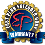 FINAL-epwarranty-logo