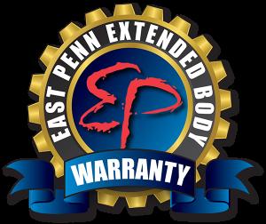 FINAL-epwarranty-logo