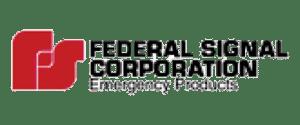 fedearl-signal
