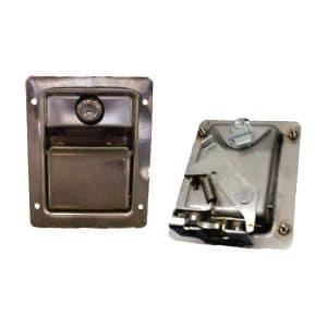 Tool Box Accessories