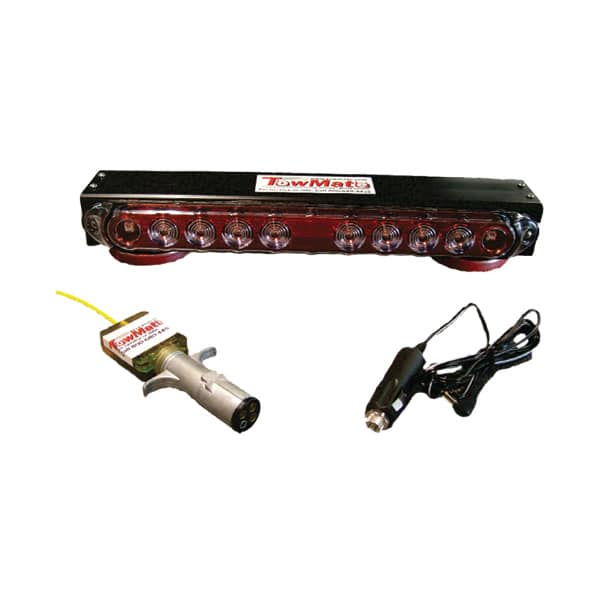 Wireless Led Tow Light W Monitor System East Penn Parts Online We believe in helping you find the product that is right for looking for something more? east penn parts online