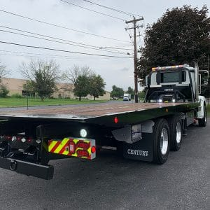 Replacement Parts - Carriers
